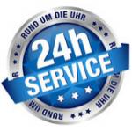 24h service thumb 001