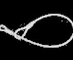 podwojna petla thumb 001
