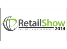 Retai Show Line