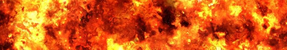 Merya - strefa zagrozenia wybuchem