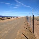 solar_fence_large