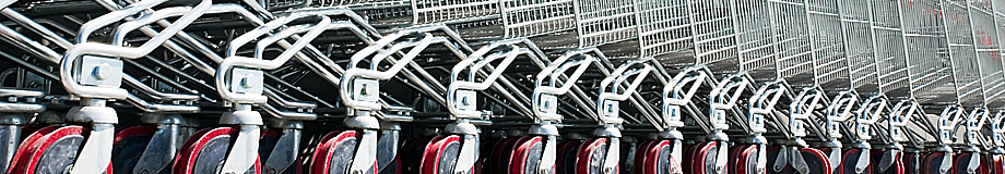 carts-close_920x160
