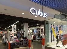 cubus_001